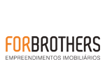 Logo For Brothers